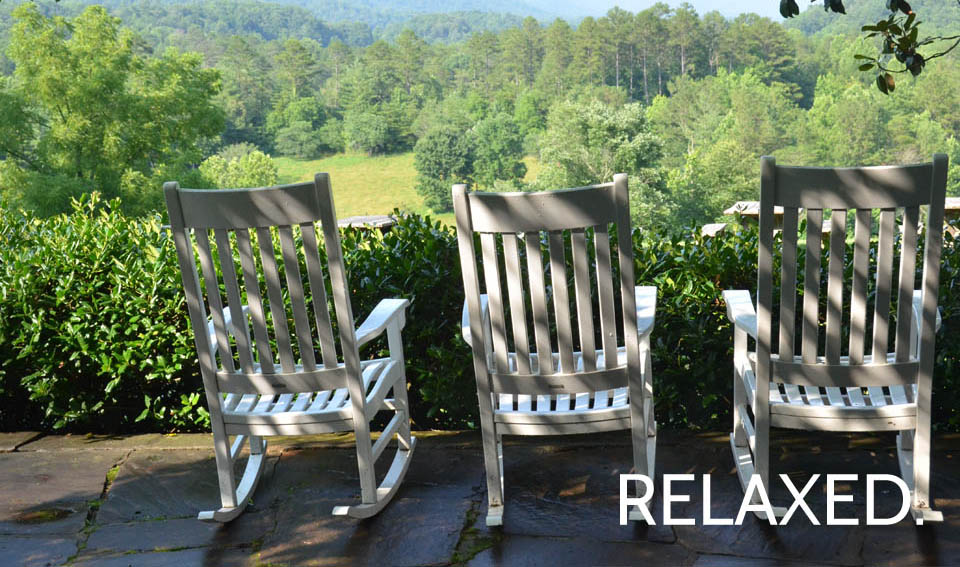 RELAXED_CHAIRS
